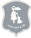 Lazy Dog & Co.